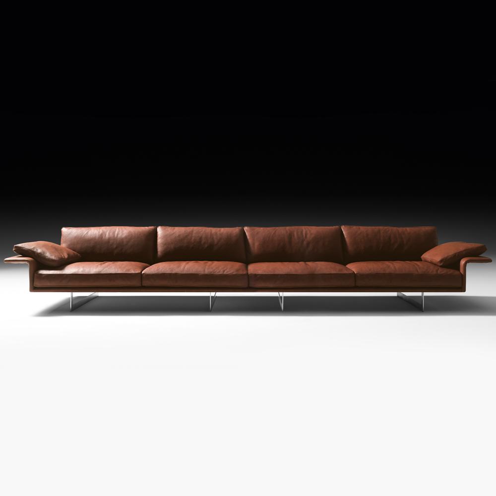 Swjbt001 Luxury Sofas Living Room