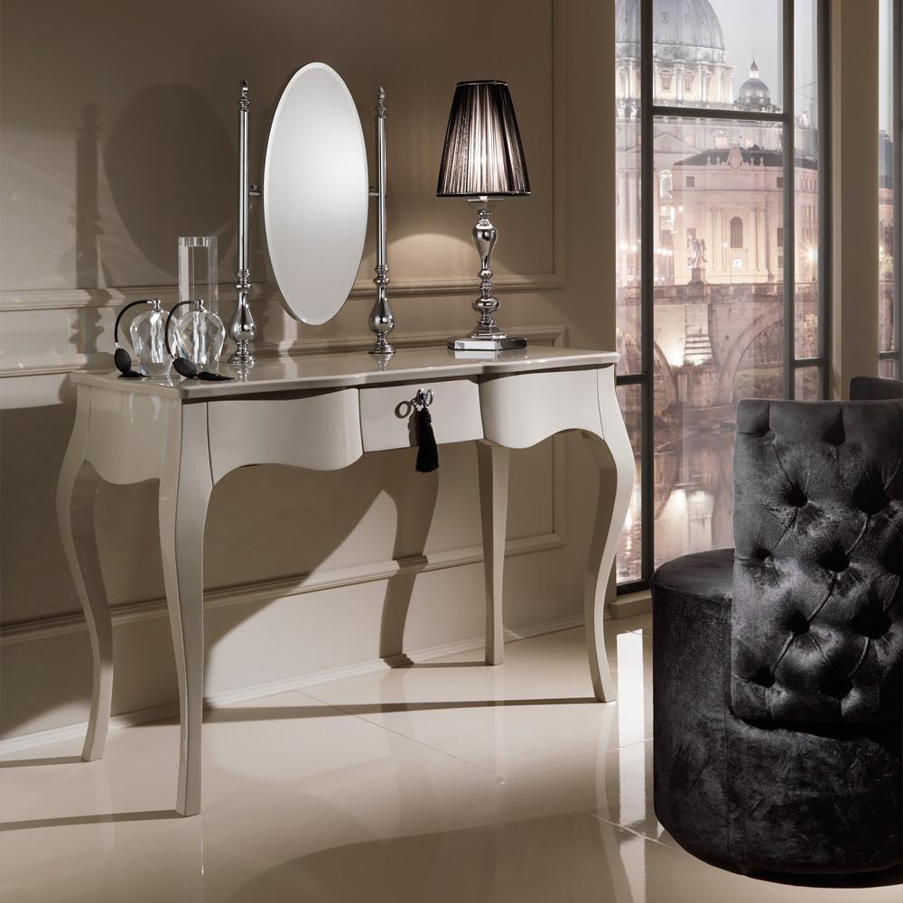 Designer Luxury Dressing Tables