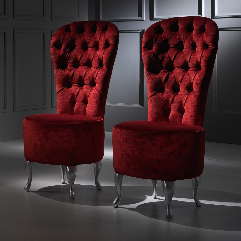 Swji009284 Luxury Bedroom Chairs Bedroom Contemporary Luxury Furniture Furniture Sunwe Luxury Furniture Hong Kong Sunwe Living Co Ltd