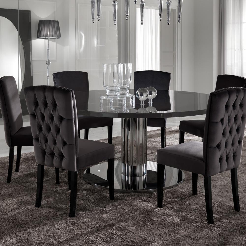 Luxury Designer Dining Tables, Modern Designer Dining Room Table